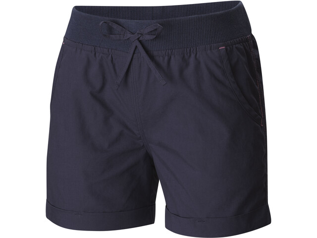Columbia 5 Oaks II Pull-On korte broek Kinderen, nocturnal
